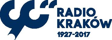rk_logo_2017