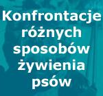 01_konferencja_zywienia_psow