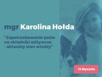 Karolina Hołda