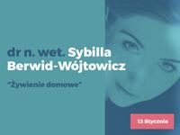 Sybilla Berwid Wójtowicz