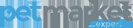 petmarket_logo
