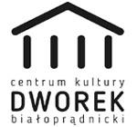 00_dworek_bialopradnicki